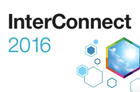 ibm-interconnect-2016